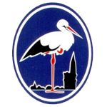 logo Semchifa